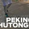 peking hutonger