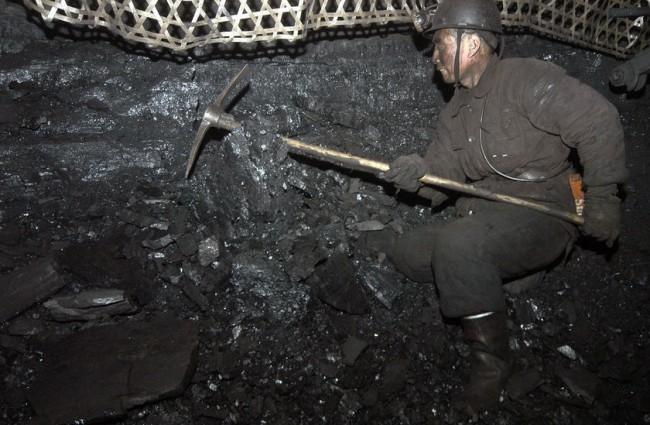 chinese_coal_miner